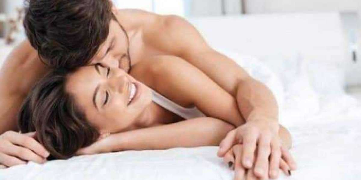 Alpha Xtra Boost:-Increase the sperm count and motility