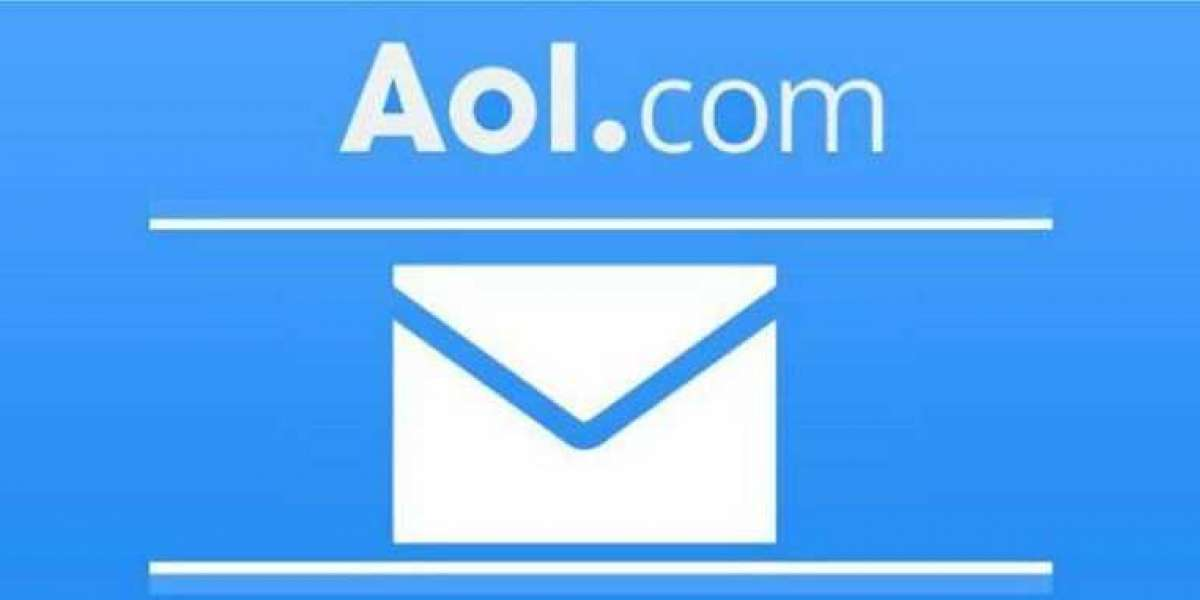 Issue with AOL.Com Mail, then visit our website