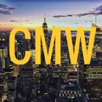 CITY MYWAY Profile Picture