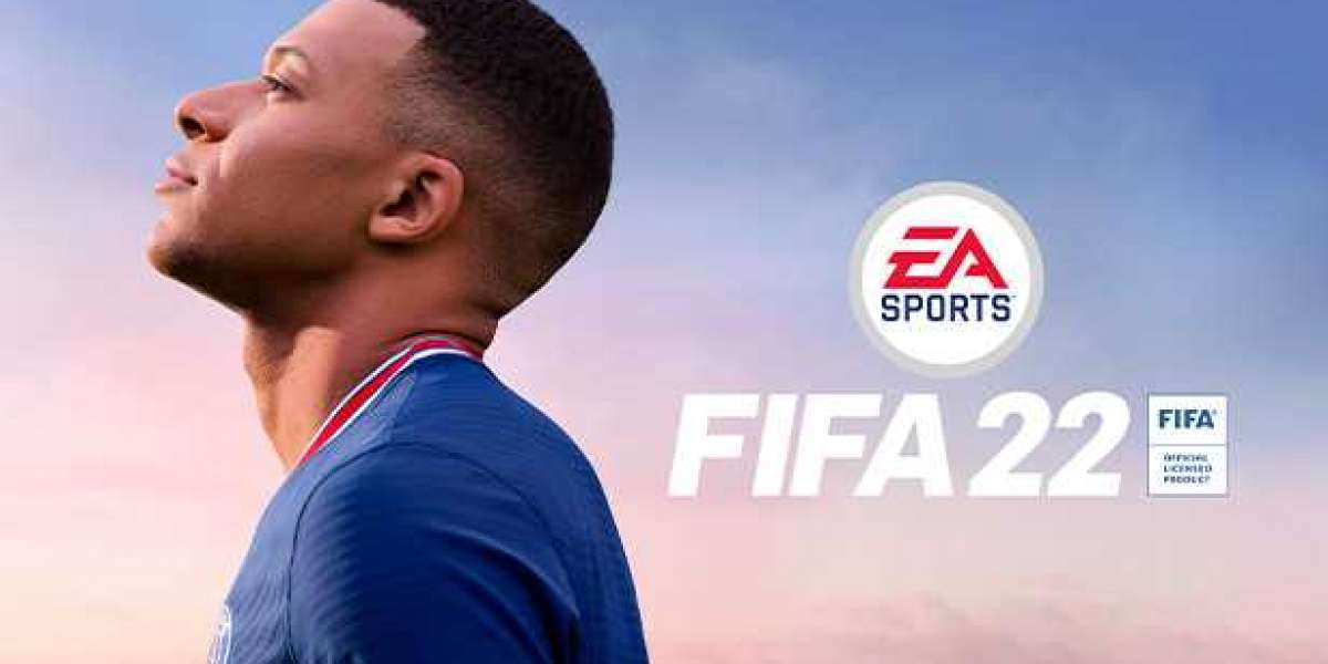 Best FIFA coin selling website
