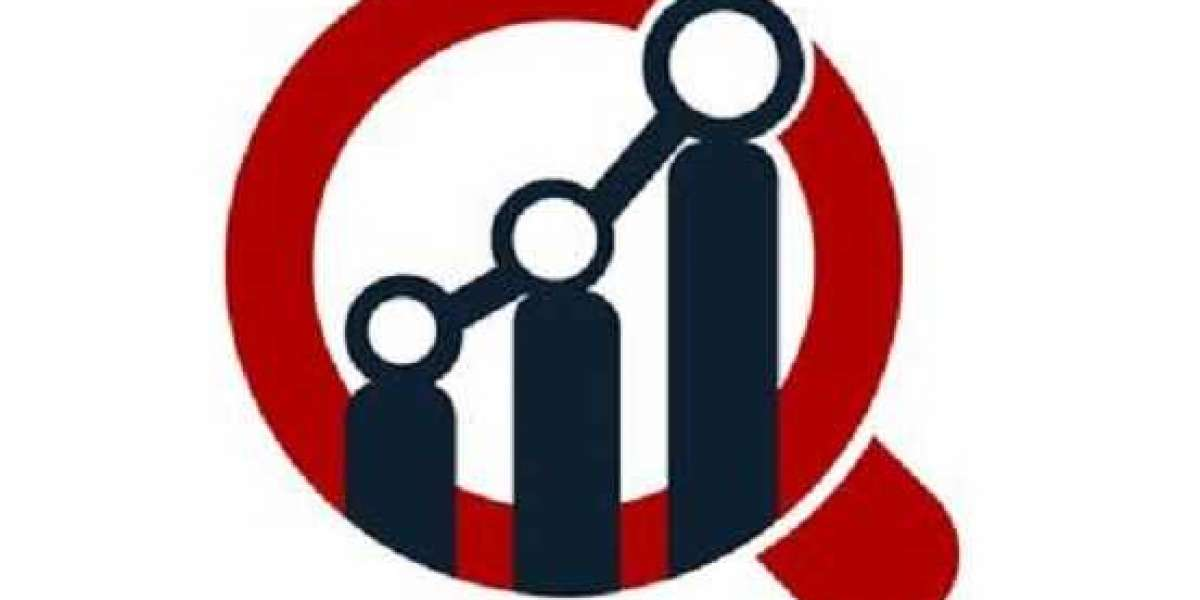 The Pediatric Catheters Market Share Expected To Grow at a CAGR of 9.6% and Market Held Global value of USD 5.9 billion